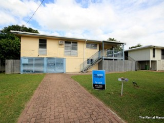 View profile: FULLY AIRCONDITIONED, Large Yard, Plenty of Storage