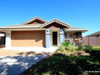 View profile: Great home in Great Location