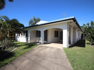 View profile: Low Set Duplex Close to Everything