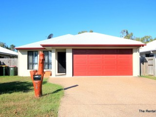 View profile: Great Family Location – Cat Enclosure
