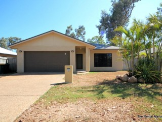 View profile: Relaxed lifestyle beachside suburb