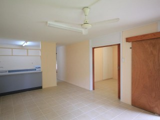 View profile: Two Bedroom Unit - Cute & Cosy