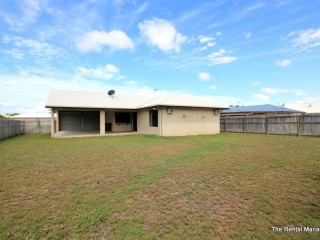 View profile: Great Location - Great Home