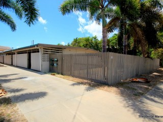 View profile: Pet Friendly - Centrally located – Very Private