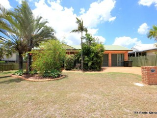 View profile: WORK FROM HOME & ENJOY THE SPACE THIS HOME HAS TO OFFER