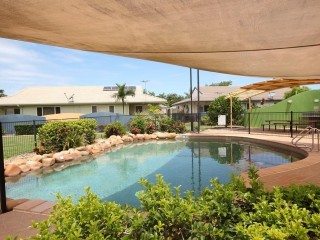 View profile: POOL in COMPLEX