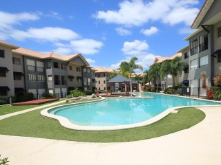 View profile: Resort Style Living