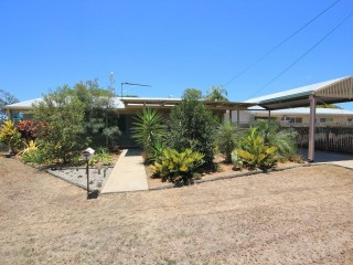 View profile: Tidy Low Maintenance Home with 2 Sheds