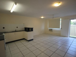 View profile: Great Little Unit - Centrally Located - Hermit Park