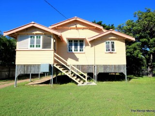 View profile: 2 BEDROOM COTTAGE