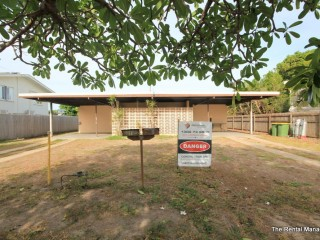 View profile: Fully RENOVATED