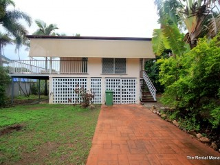 View profile: Convenient & Spacious Living
