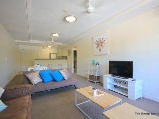 View profile: FULLY FURNISHED EXECUTIVE APARTMENT