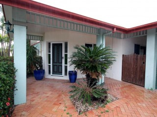 View profile: LARGE 3 BEDROOM HOME WITH SHED