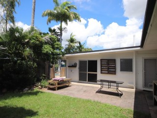 View profile: ROOMING ACCOMOCATION WITH A POOL