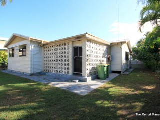 View profile: SPACE AND PRIVACY