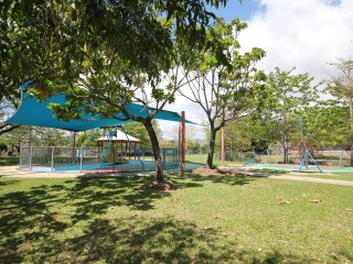 View profile: Room to Move & Close to Parks
