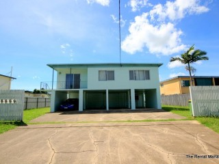 View profile: PARTLY FURNISHED - IMMACULATE