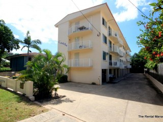 View profile: RIGHT IN THE HEART OF NORTH WARD