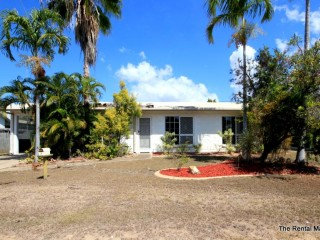View profile: 3 Bedroom Family Home