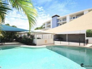 View profile: Magnificent Location with Amazing Views - Short Term Rental