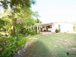 View profile: LOOKING FOR A COUNTRY ESCAPE...WITH THE LOT