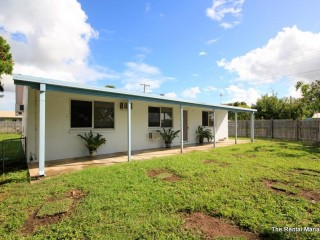 View profile: TIDY & SECURE HOME with STUDY