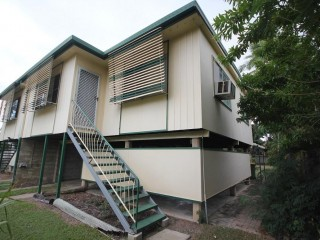 View profile: Neat & Tidy Highset Home